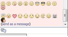 icon-smile-facebook