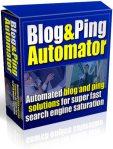 ping-blog-otomatis