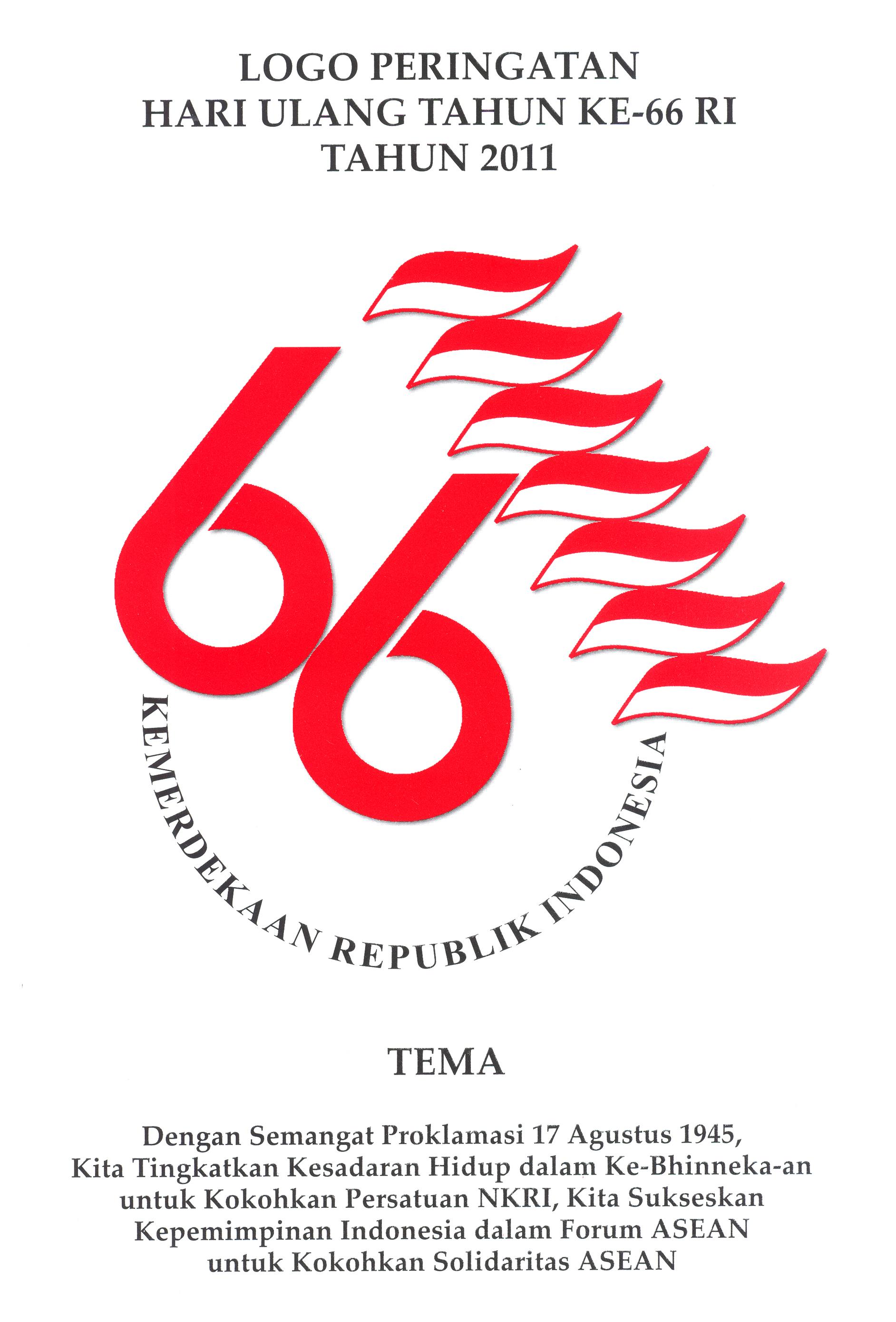 Logo Dinas Kesehatan